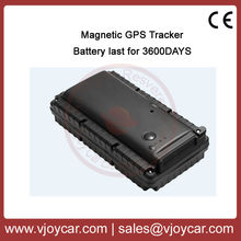 Long battery life gps tracker for pallet/parcel/package or other valued assets,standby 3600 days