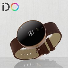 High Quality smart watch android s19 bluetooth smart watch phone