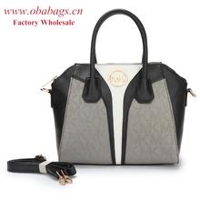 2015 Summer New Fashion Lady Hand bag PU Genuine Leather Shoulder bags