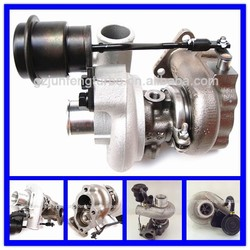 Factory TD025M-06T cars turbochargers 49173-02612 28231-27500 for hyundai turbo engine D3EA