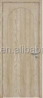 wooden interior door design