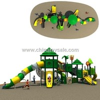 Fantastic outdoor playground,outdoor playground equipment factory,outdoor playground business plan