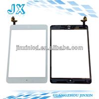 Brand Original new guangzhou quality For ipad mini 2 digitizer