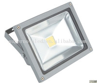 20w led flood light with 3years warranty UL outdoor led floodlight IP65 waterprooof CE RoHS approved flood led light