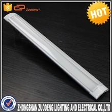 t5 fluorescent tube light 3528 40w vietnam market 1.2m tube8 led light tube