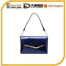 travel messenger wallet purse