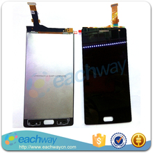 Wholesale price for Oneplus Two LCD, LCD Digitizer Assembly for Oneplus 2,for Oneplus Two replacement screen