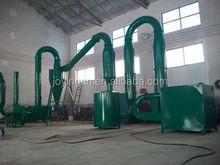 true photo for biomass drying machine