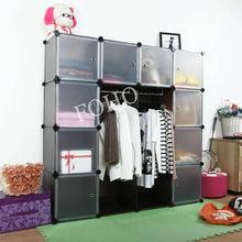 Display Rack,Kitchen cabinet,Bathroom cabinet(FH-AL0052-10)