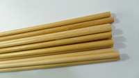 New 36PK Handmade Cedar Wood Shaft For Hunting Archery DIY Wood Arrows Self Nock