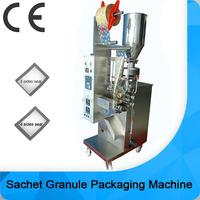Automatic 5g Sugar Packing Machine stick