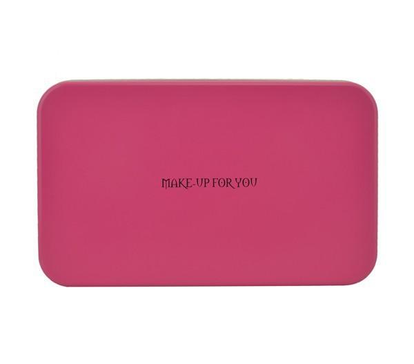Pink-cosmetic-aluminum-make-up-case4.jpg