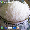 Reach certified ammonium sulphate nitrate ASN 26N nitrogen based fertilizer