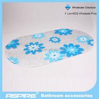 great Aspire Bathroom Accessories children anti-slip shower bath mat