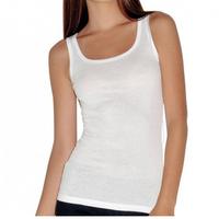 Fashion sleeveless clothes women summer 2015 beach