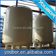 kerosene storage tank