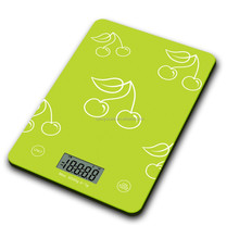 kitchen weighing scale for people care what they eat