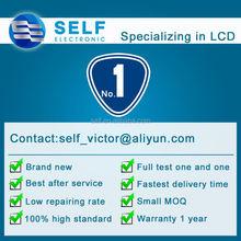 Высокое качество конкурентоспособная цена для Samsung Galaxy S2 Plus I9105 Lcd с рамкой
