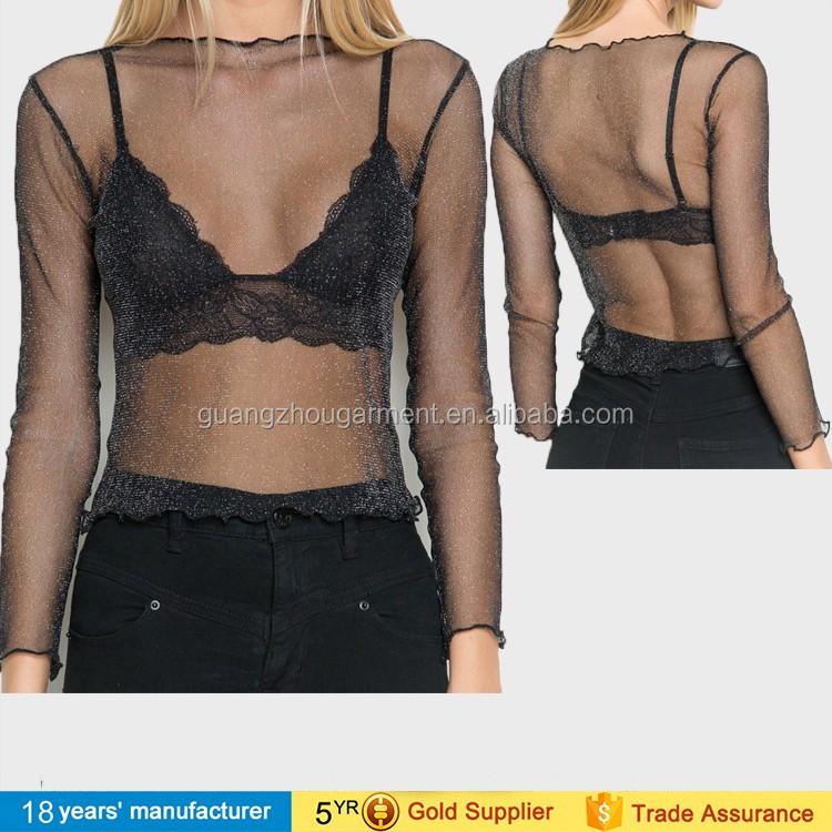 Дешевые блузки больших размеров доставка