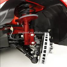 Hot selling supplier for proton shock absorber with low price