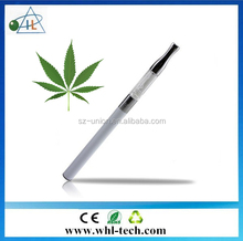 2015 top quality wholesale 510 disposable oil vaporizer pen wax vaporizer atomizer disposable e-cigarette