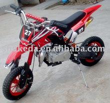 shukeda 125cc cross bike high performance , motorcycle,dirt bike