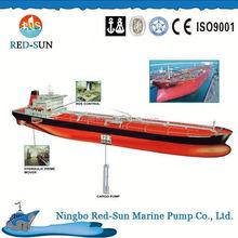 Wholesale marine 12 volt submersible water pump