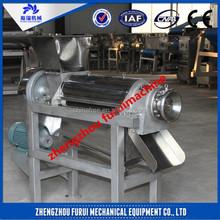 Avec CE orange machine à jus / apple extracteur de jus / grenade presse-agrumes