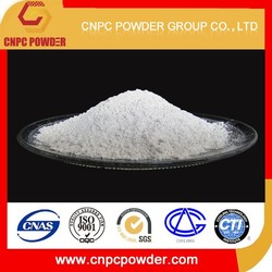 High pure white color quartz powder ,paint-coatings, glazes, architecture, plastics and rubber, fiberglass,