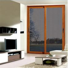 guard against theft window screen & window security screen/304 stainless steel window screen