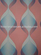 wallpaper/wall paper/pvc wallpaper/home decoration/vinyl wall paper/fashion wallpaper