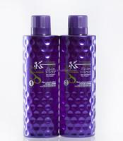 Healthy perm repair gentle hair ceramic as seen on TV