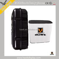 Wholesale Trade show display Trolley case