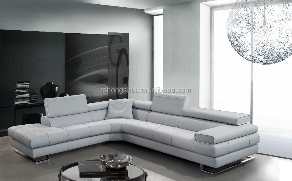 2015 Dragon Mart Dubai Design Furniture Modern Corner Sofas Hs424 Buy Dubai Design Furniture