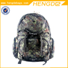 Heavy Duty Nylon Military Backpack Sport Camo Backpack 2015