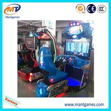 Modern Overdrive/low price new arcade toy crane vending machine