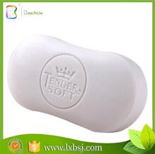 bath soap, bath soap names, skin whitening bath soap for babies