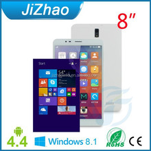New developed 8 inch Win8.1 tablet pc with RAM 2GB & ROM 16GB ,support High-Definition Multimedia Interface & GPS