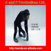 /product-gs/wild-animal-chimpanzee-60277310369.html