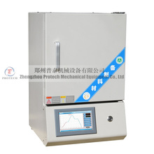 Touch screen dental laboratory products in China