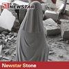 Newstar stone sculpture of lord krishna