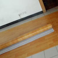 vinyl rubber linoleum flooring roll for indoor use with best price