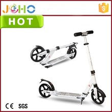 Adult pro 2 wheel kick scooter scooter price china