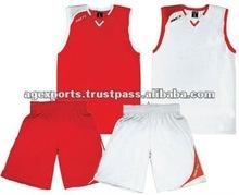 basketball fashion wear
