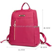 waterproof universal backpack