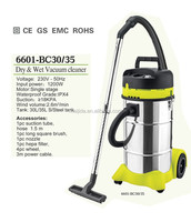 stainless steel wet and dry hoover Vacuum Cleaner
