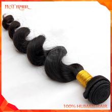 Factory Price Cheap Wholesale Virgin Malaysian Hair 100% Malaysian Loose Wave Virgin Hair Weaving Weft