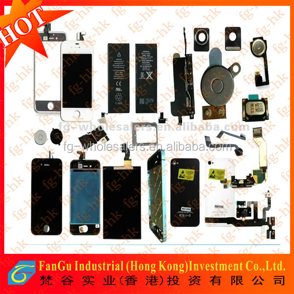 oem cell phone part,funny cell phone accessories,desk phone accessories