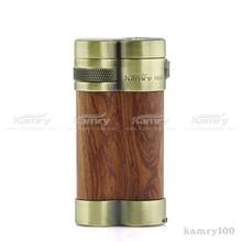 2015 new products box mod kamry 100 electronic cigarette manufacturer china,100 w huge wattage