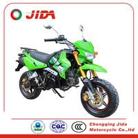 125cc pit bike motard JD125-1